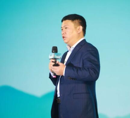 王哲担任酒鬼酒公司副总经理