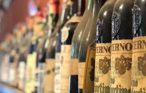 意大利国家统计局发布2021上半年意大利葡萄酒出口数据
