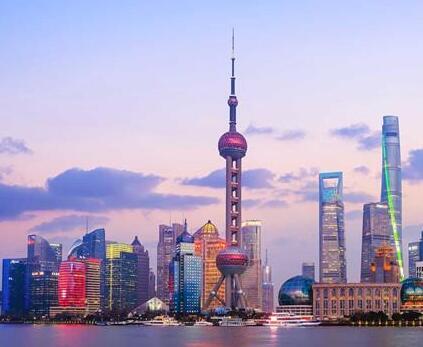 波尔多葡萄酒行业联合委员会(法国)上海代表处正式成立