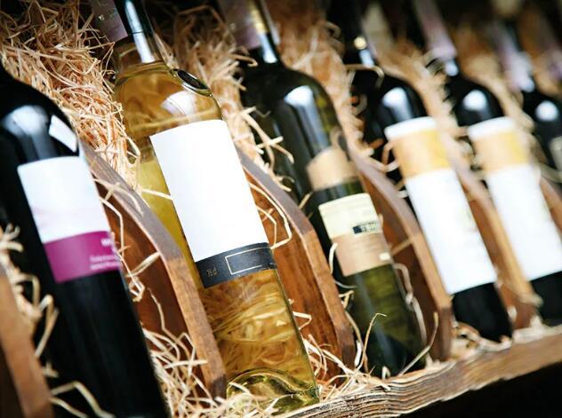 韩国连续两年成为全球第二大最具吸引力葡萄酒市场