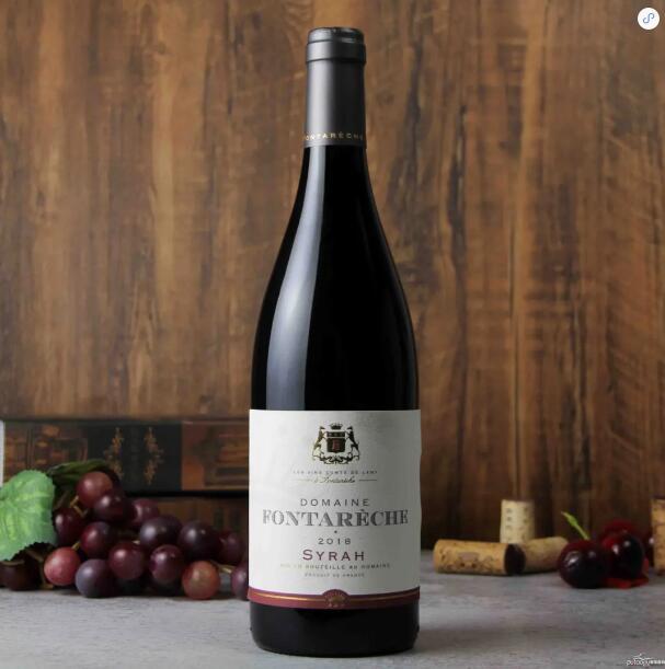 市场上葡萄酒品牌这么多,到底该如何挑选?